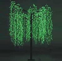 T-W3.0m-3456L-LED柳樹燈