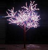 T-CH3.5m-3456L-櫻花樹燈