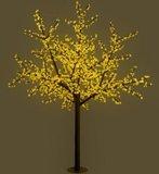 T-CH2.5m-1536L-櫻花樹燈