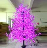 T-Pi3.0m-3112L-LED柏葉樹燈