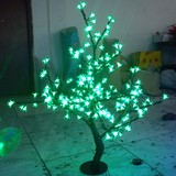T-CH0.8m-240L-櫻花樹燈