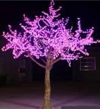 T-S3.5m-2916L-LED仿真樹燈