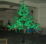 T-F3.0m-2604L-LED果樹燈