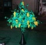 T-F1.2m-480L-LED果樹燈