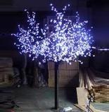 T-CH2.2m-1152L-櫻花樹燈