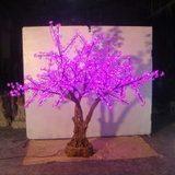 T-BT1.6m-1056L-LED盆景樹燈