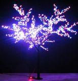 T-CH2.5m-1728L-櫻花樹燈