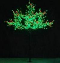 T-F3.0m-2304L-LED果樹燈