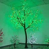 T-F3.5m-2880L-LED果樹燈