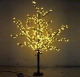 T-CH1.5m-480L-櫻花樹燈