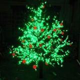 T-F2.0m-1248L-LED果樹燈