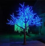 T-S3.5m-3456L-LED仿真樹燈