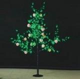 T-F1.5m-480L-LED果樹燈